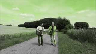 Demoversion (Gimme All Your Lovin - ZZ Top) www.moonridersradio.de.