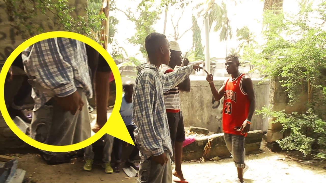 Download Ukikutana na Hizi sura Kaa Mbali kwa Usalama wako USWAZI KWETU