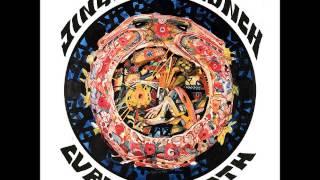 Jingo De Lunch - Cowboy Song (Thin Lizzy Cover)