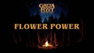 Greta Van Fleet - Flower Power (Subtitulado en español) [Lyrics]