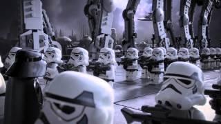 레고® 반란군 : 에피소드1