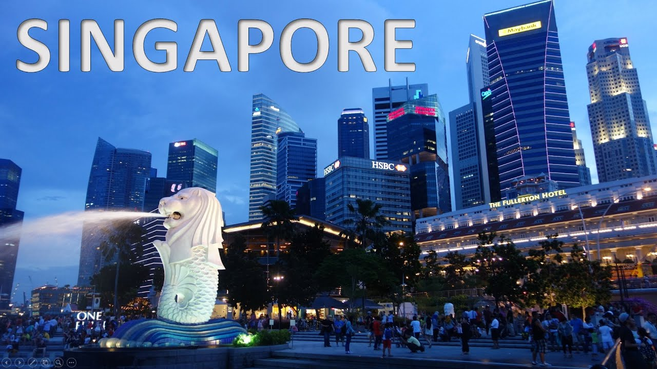 Image result for singapore hd images