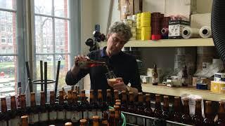 Bierbrouwerij Smeijsters   Land van Oirschot