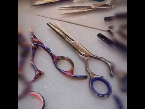 Уют и профессионализм для Вас La Familia Salon семейная парикмахерская Гагарина 11 Бровары