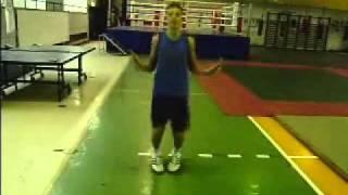 видео Как Научиться Прыгать на Скакалке - Лучшее Видео!!!