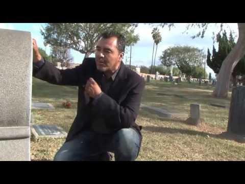 Abel Sandoval y los vientos    (Yo te extrañare )