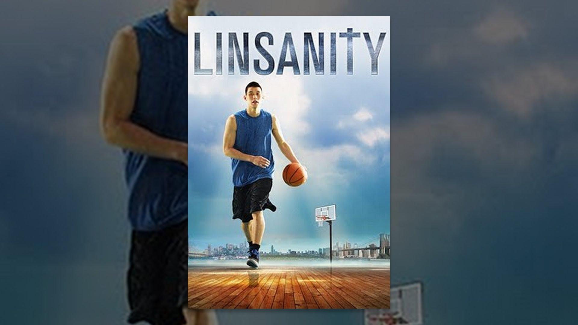 A tearful Jeremy Lin says free agency has him at 'rock bottom'
