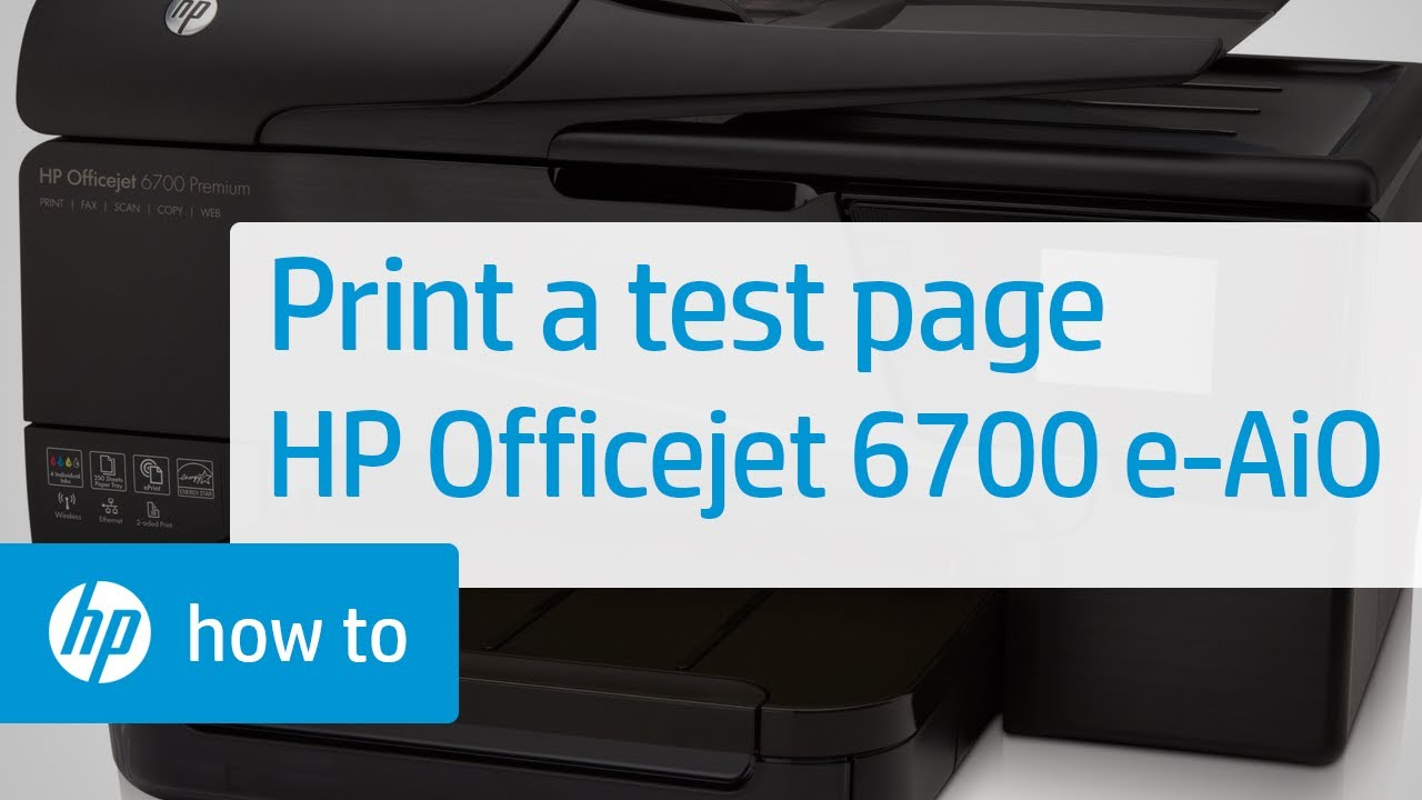 printing 6 pdf on one pag