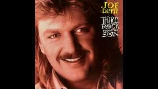 Watch Joe Diffie Good Brown Gravy video