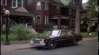 Класс-1984 (художественный фильм)