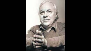 Beethoven - Sonata No. 5 in C minor, Op. 10, No. 1 (Richard Goode)