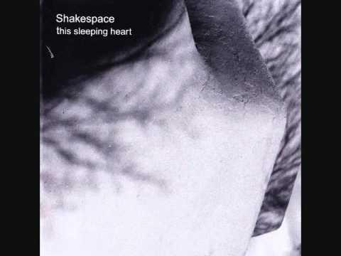 Shakespace - Like You