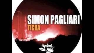 Simon Pagliari - Ticoa (Robytek Remix)