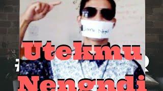 Lagu Hip hop Jawa Koplak Kampret Lucu Banget Tapi Keren Vian wuu _ Utekmu Nengndi