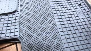 Резиновые коврики в салон Rigum 4car(Резиновые коврики в салон Rigum. Купить коврики в салон можно по ссылке http://4car.in.ua/shop/kovriki-v-salon в нашем магазине., 2015-07-07T05:02:55.000Z)
