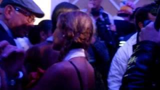 30 Ans De DORCEL à La Soirée Des Ambassadeurs Au Pavillon Dauphine Le 09/10/2009