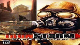 Weekly Wednesdays 🔫 Iron Storm 🔫 Obey Soviet Steve