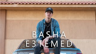 Squared The Rapper - Basha E3temed Abyusif & Abo El Anwar (Remix)