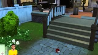 Как вводить коды в The Sims 4(, 2014-11-09T16:53:40.000Z)