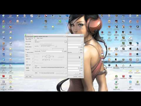 Baixar 10 bit HEVC Anime - Download 10 bit HEVC Anime | DL