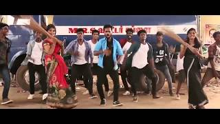Adiye podi Pacha Siriki   Gana New Song Dancing Local Chennai Boys   Dolak Jagan