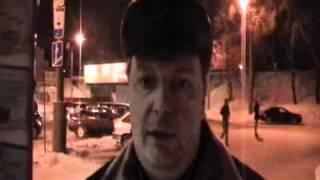 Алексей Труняев о рынке акций 11.02.11