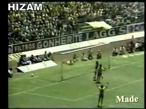 Tigres UANL - Ayer y hoy - Su historia hasta 1997