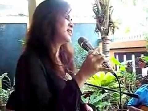 Bowo Yen Ing Tawang Ono Lintang