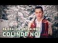 Download Cipri Popescu - Pă dealu' cu stânjenii 🎄 (COLIND TRADIȚIONAL)