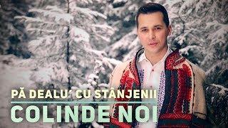 Descarca Cipri Popescu - Pa dealu cu stanjenii (COLIND TRADITIONAL)