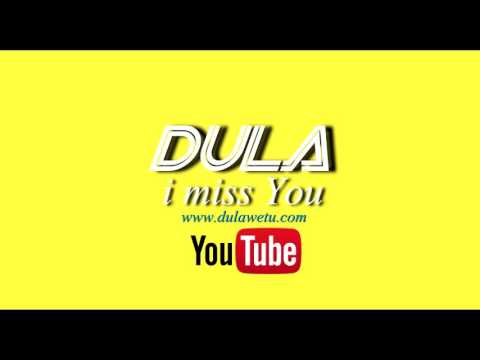 Dula - I Miss You (DreadlockGirl Riddim) Video Coming Soon! #Reggae Music