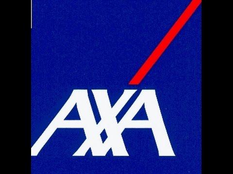Révélations explosives sur le personnel Axa Assurances