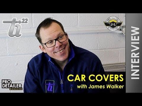 Should I use a Car Cover?