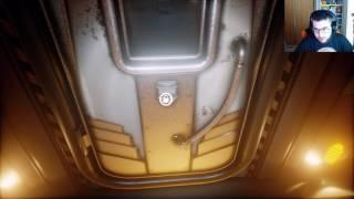 Video de VISIONES ANTIGUAS - Conarium - EP 2