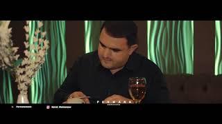 Serdar Annagurbanow  Dowran Melayew - Ilkinji soygi