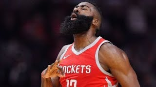 0a82056509e Who s Ankle break is better   James Harden or Kyrie Irving