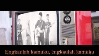 Video Fatin feat  TheOvertunes   Kaulah Kamuku download MP3, 3GP, MP4, WEBM, AVI, FLV November 2017