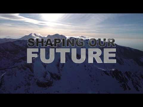 Shaping Our Future: Designing the Next Multiannual Financial Framework