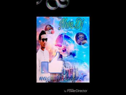 Naach-leni Re-dabakr-sadimr//hit.nagpuri.2019-song