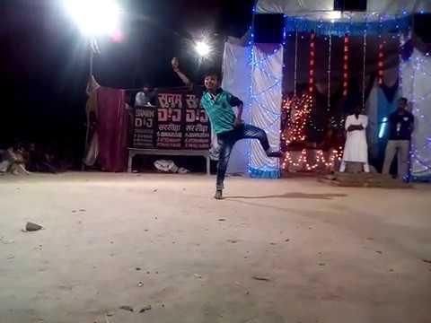 Jeene Laga Hoon Bollywood Sing Along - Ramaiya Vastavaiya - Giriįsh Kumar Shruti Haasan Deepak kumar