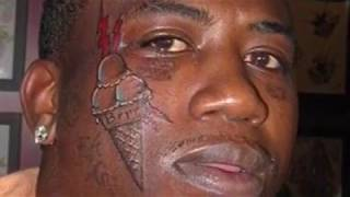 20 Tattoos les plus fou du monde