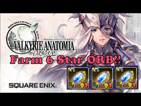 How To Clear Seraphic Gate Abyss - Without Artifact Hero - Valkyrie Anatomia The Origin