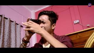 Anjali bhula diya re New nagpuri video