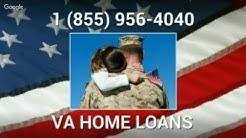 VA Mortgage Lehi   1-855-956-4040   VA loans Lehi
