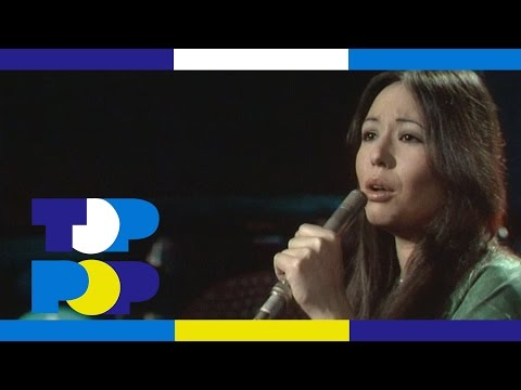 Yvonne Elliman – Acclaimed American Musician & Songwriter