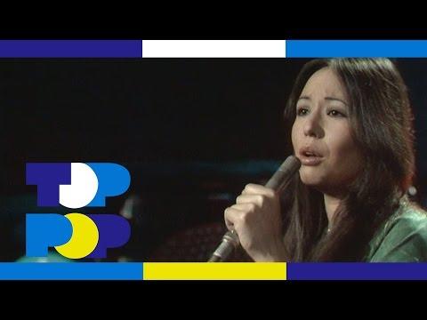 Yvonne Elliman - Love Me • TopPop