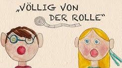 """""""Völlig von der Rolle"""" – Opernmacher 2.0"""