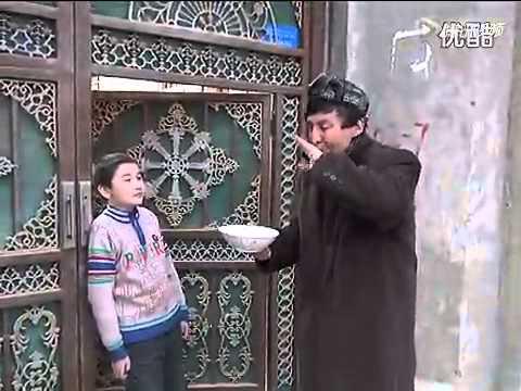 Картинки уйгурские приколы, днем защиты детей