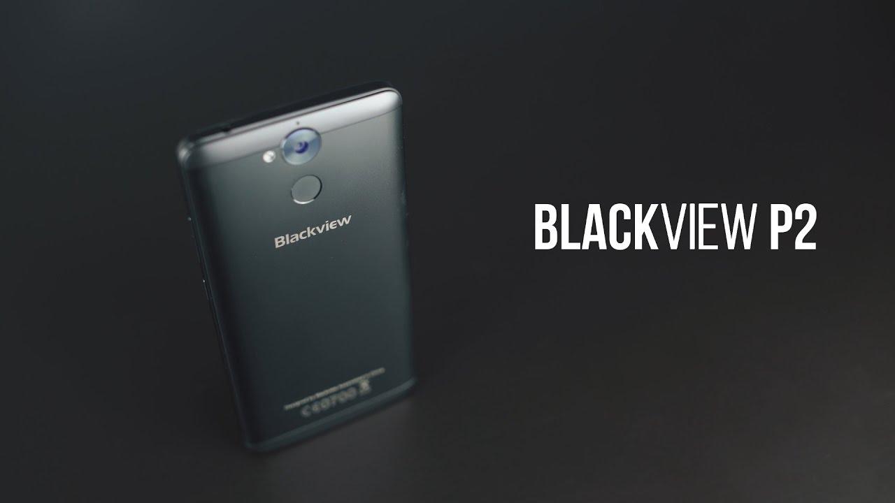 Чехлы для Blackview BV6000 за 300 руб. и других защищенных .