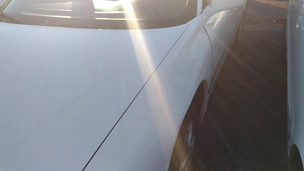 Impala 2003 chevy impala reviews : Gage Car Reviews Episode 126: 2003 Chevrolet Impala - YouTube